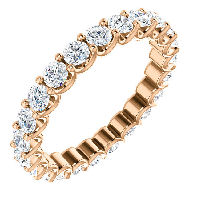 cubic-zirconia-rose-gold-ring