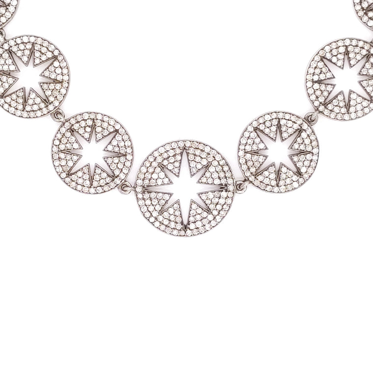 diamond-starburst-necklace