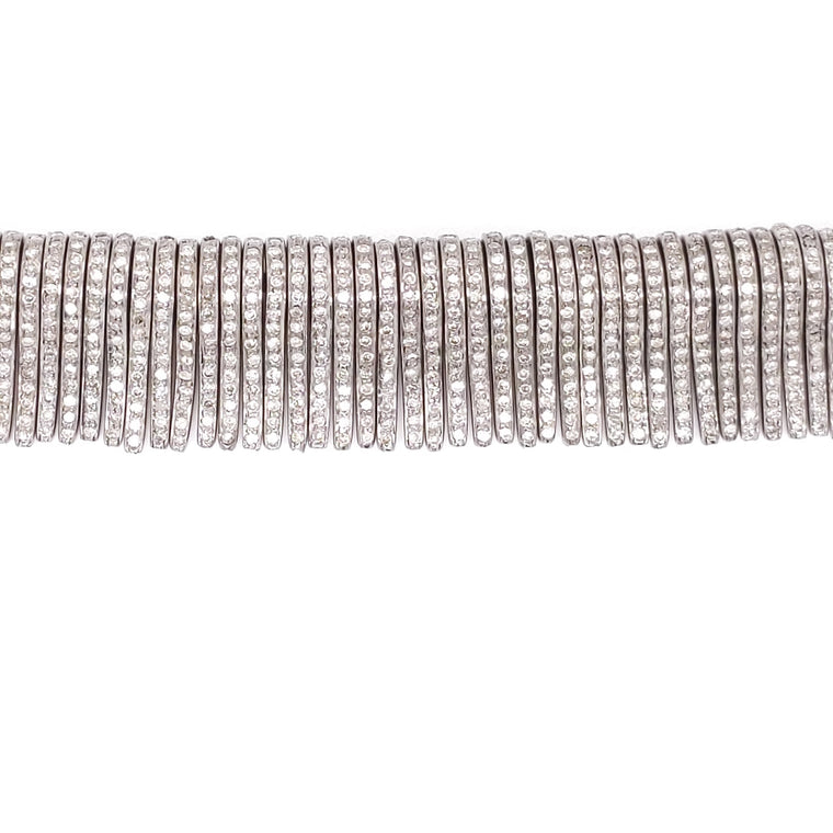 diamond-bar-chain-necklace