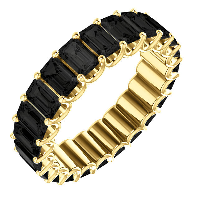 black-onyx-yellow-gold-ring