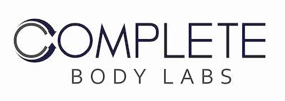 CBL - Complete Body Labs