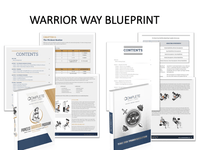 Princess Warrior Program (Sculpt Body & Lose Fat) Course Thinkific