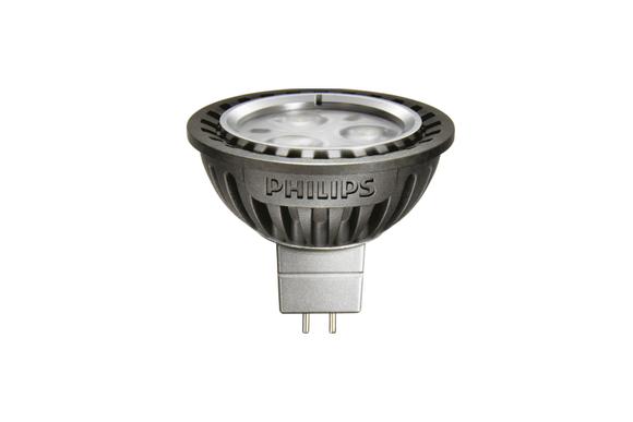 LED lampa Philips 6,5W/12V