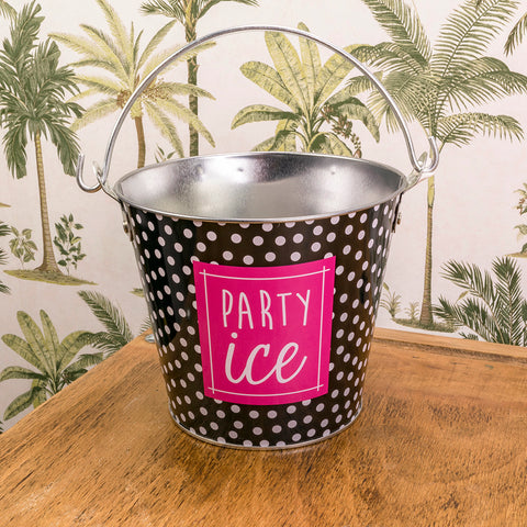 Party Ice Bucket | Really Good