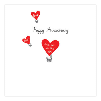 Happy Anniversary - IM32