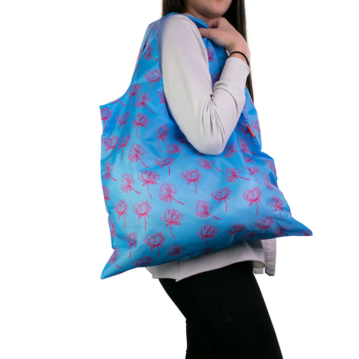 Karri Reusable Shopping Bag - Kathy - KA15