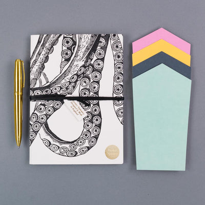 Luxury Pocket Square Pack by Soul