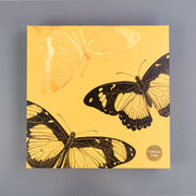 Collector's Book Butterflies
