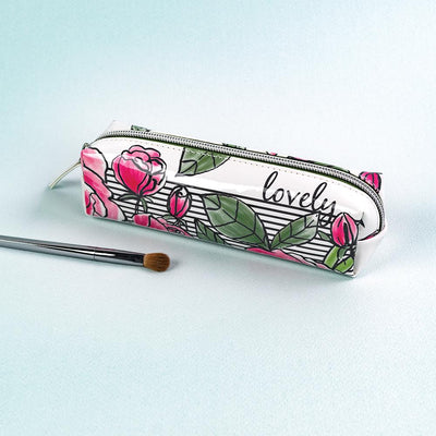 Mini Make-Up Bag Lovely by Soul