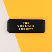 The Cocktail Society Kit - SUCK07