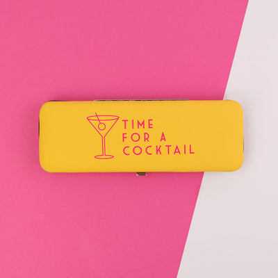 Time for a cocktail kit - SUCK08