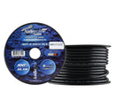 MPC-8-100TC BLK Marine Power Cable