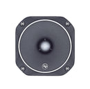 APHE-T750 Super High Frequency Titanium Tweeter