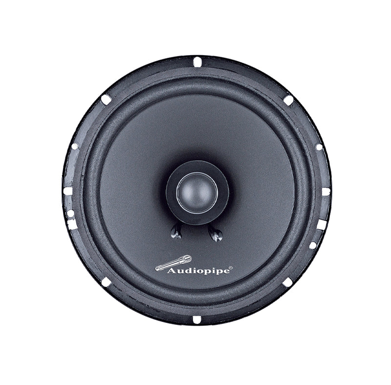 APDC-611 Low Mid Frequency Loudspeaker