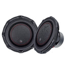 TXX-BDC3 12 Subwoofer - Triple Stack