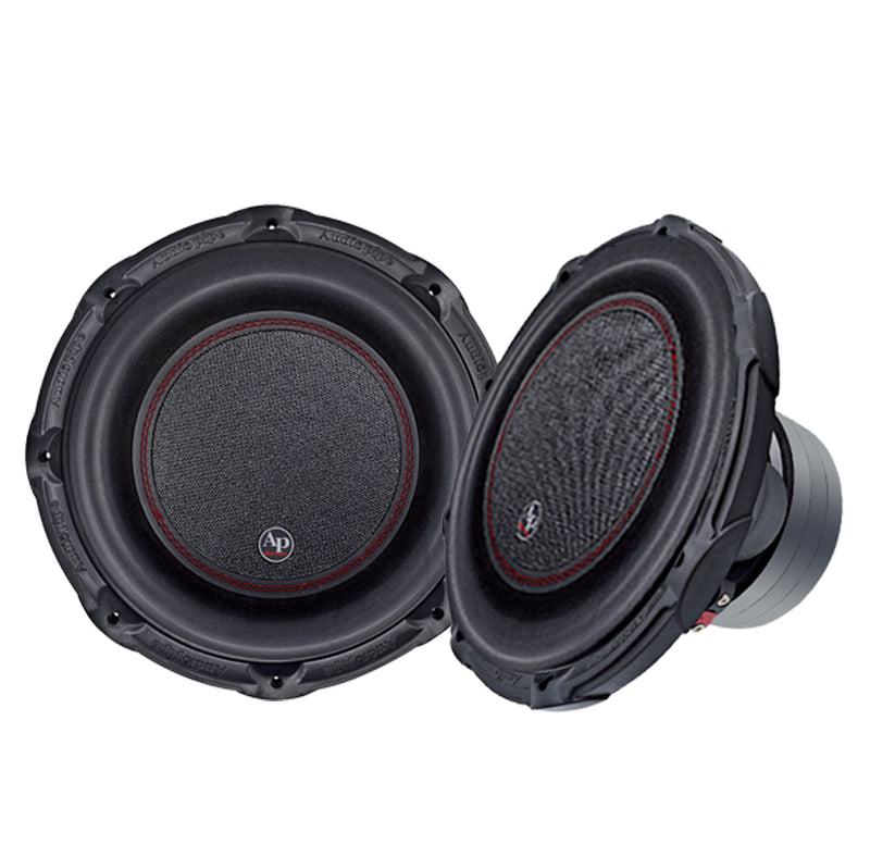 TXX-BDC3 15 Subwoofer - Triple Stack