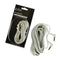 IP-3535-25 3.5 Stereo Audio Cable
