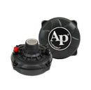 ADR-250 150 Watts Film Compression Driver