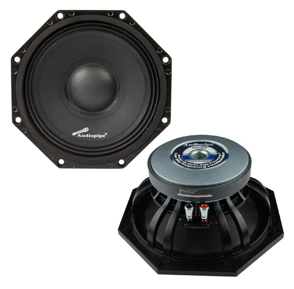 AOCT-1050 Low Mid Frequency Loudspeaker