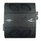 APHD-30001-F1 - Full Bridge Class D Mono Amplifier