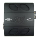 APHD-30001-F2 - Full Range Class D Mono Amplifier