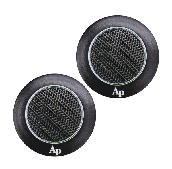 APHE-T250 High  Frequency Tweeter with Kapton Former Voice Coil