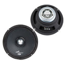 APMB-611DR Low Mid Frequency Loudspeaker