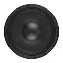 APMP-1044CFF Enhanced High Frequency Loudspeaker