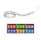 APNL-FLX16MULTI 16' Flexible RGB LED Strip
