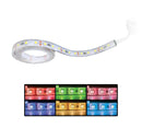 APNL-FLX8MULTI 8' Flexible RGB LED Strip