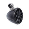 "APSW-8505BTW 8"" Carbon Fiber Tower Speaker"
