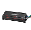 APTV-600.4 Full Range Class D Amplifier