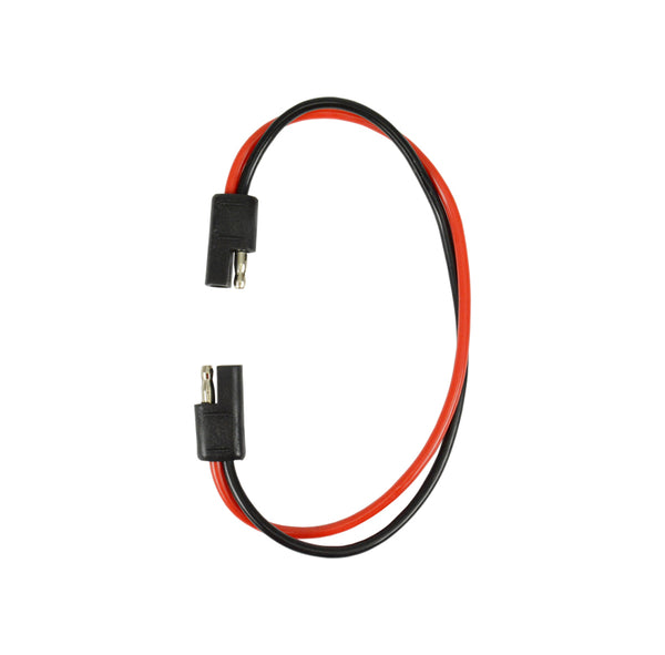 AQK-12-14BG Quick Disconnect Power Cable