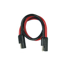 AQK-12-12BG Quick Disconnect Power Cable