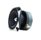 ATR-3231 Heavy Duty Titanium Super Tweeter
