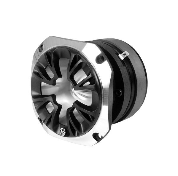 ATR-4063C 600W Heavy Duty Titanium Super Tweeter