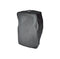 DJAP-COVER01 Indoor / Outdoor Speaker Cover