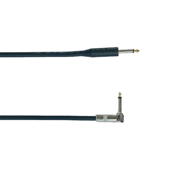 FBC-10 Premium Instrument Cable