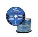 MC-4 BLU 500 Ft. Microphone Cable