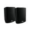 ODP-423BK Indoor/Outdoor Weatherproof Loudspeaker