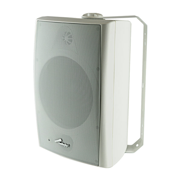 ODP-800WH - Indoor/Outdoor Speaker