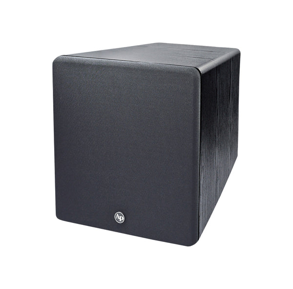 SB-W350 Low  Frequency Powered Subwoofer for Home Theater