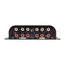 SPLIT-3023LVL - Audio Signal Splitter