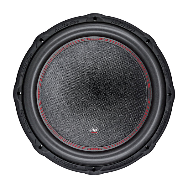 Subwoofers for car