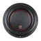 "TXX-BDD2-12 12"" Double Stack High Power Subwoofer"