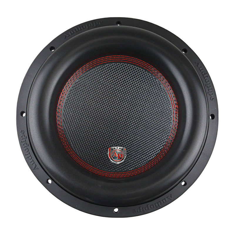 "TXX-BDD2-15 15"" Double Stack High Power Subwoofer"