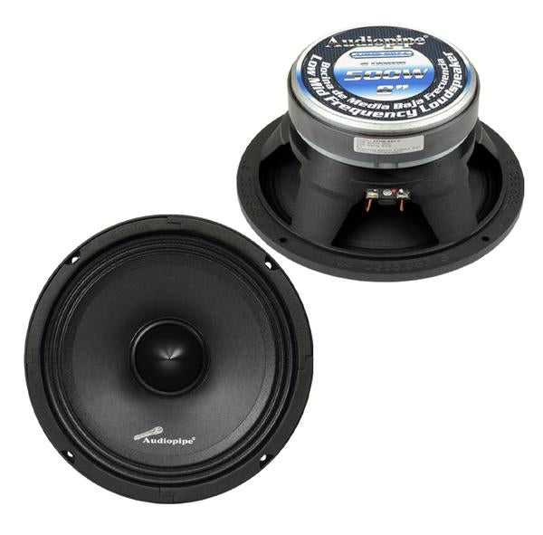 loudspeakers buying guide