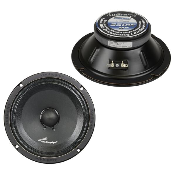 buyers guide for loudspeakers