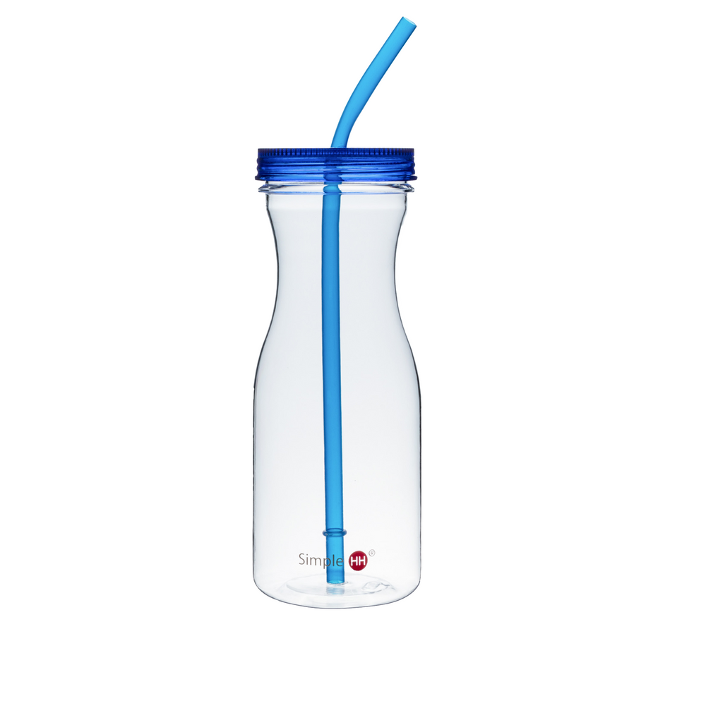 33 oz Kool Tumbler - Simple HH