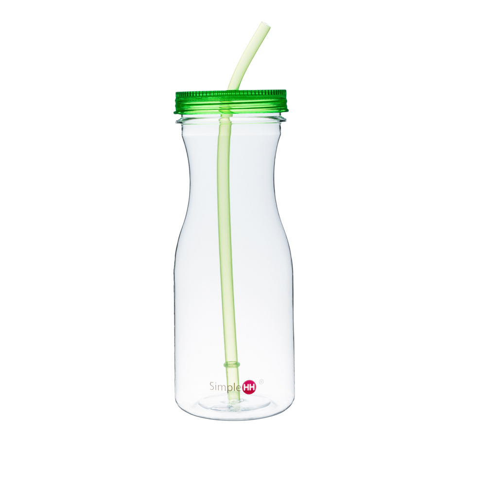 33oz The Kool Tumbler Lime